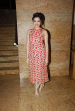 Shalmali Kholgade at Bikers Adda film launch in Grand Hyatt, Mumbai on 22nd Jan 2015 (19)_54c2096ea5993.JPG