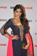 Shriya Saran at Filmfare Nominations bash in Hyatt Regency, Mumbai on 22nd Jan 2015 (46)_54c24451135d6.JPG