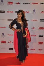 Shriya Saran at Filmfare Nominations bash in Hyatt Regency, Mumbai on 22nd Jan 2015 (47)_54c24453e4128.JPG
