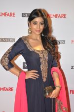 Shriya Saran at Filmfare Nominations bash in Hyatt Regency, Mumbai on 22nd Jan 2015 (48)_54c244566bc99.JPG