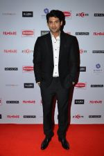 Siddharth Shukla at Filmfare Nominations bash in Hyatt Regency, Mumbai on 22nd Jan 2015 (267)_54c2446519a13.JPG