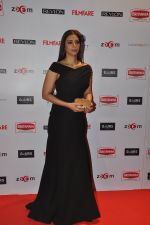 Tabu at Filmfare Nominations bash in Hyatt Regency, Mumbai on 22nd Jan 2015 (137)_54c242ca4bfb1.JPG