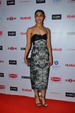 Vaani Kapoor at Filmfare Nominations bash in Hyatt Regency, Mumbai on 22nd Jan 2015 (297)_54c244f3e9fd8.JPG