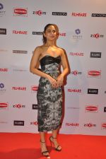 Vaani Kapoor at Filmfare Nominations bash in Hyatt Regency, Mumbai on 22nd Jan 2015 (85)_54c244e2261c6.JPG