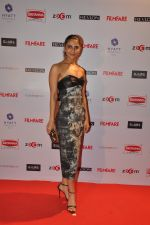 Vaani Kapoor at Filmfare Nominations bash in Hyatt Regency, Mumbai on 22nd Jan 2015 (86)_54c244e768385.JPG