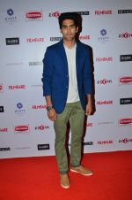 Vijender Singh at Filmfare Nominations bash in Hyatt Regency, Mumbai on 22nd Jan 2015 (213)_54c244a874b8d.JPG