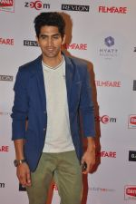 Vijender Singh at Filmfare Nominations bash in Hyatt Regency, Mumbai on 22nd Jan 2015 (18)_54c244a46cb20.JPG