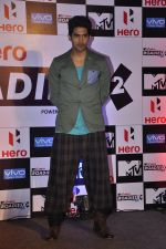 Vijender Singh at MTV Roadies press meet in Parel, Mumbai on 22nd Jan 2015 (25)_54c20adbd40ba.JPG
