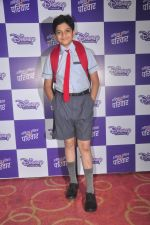 at Disney launches new shows and poitined as family channel in Courtyard Marriott, Mumbai on 22nd Jan 2015 (37)_54c20bc51e747.JPG