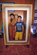 at Disney launches new shows and poitined as family channel in Courtyard Marriott, Mumbai on 22nd Jan 2015 (5)_54c20badab4e2.JPG