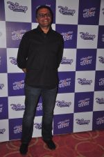 at Disney launches new shows and poitined as family channel in Courtyard Marriott, Mumbai on 22nd Jan 2015 (52)_54c20bc6cb444.JPG