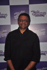 at Disney launches new shows and poitined as family channel in Courtyard Marriott, Mumbai on 22nd Jan 2015 (53)_54c20bc8656dc.JPG