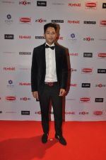 at Filmfare Nominations bash in Hyatt Regency, Mumbai on 22nd Jan 2015 (119)_54c24245895d5.JPG