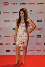 at Filmfare Nominations bash in Hyatt Regency, Mumbai on 22nd Jan 2015 (151)_54c2424aa1c0e.JPG