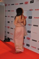 at Filmfare Nominations bash in Hyatt Regency, Mumbai on 22nd Jan 2015 (182)_54c2424dcef98.JPG
