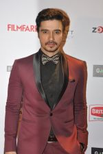 at Filmfare Nominations bash in Hyatt Regency, Mumbai on 22nd Jan 2015 (195)_54c24252d34ea.JPG