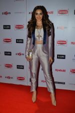 at Filmfare Nominations bash in Hyatt Regency, Mumbai on 22nd Jan 2015 (209)_54c2425b6377e.JPG