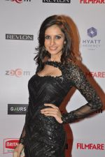at Filmfare Nominations bash in Hyatt Regency, Mumbai on 22nd Jan 2015 (21)_54c241e81e746.JPG