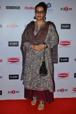 at Filmfare Nominations bash in Hyatt Regency, Mumbai on 22nd Jan 2015 (210)_54c2425ccc5f4.JPG