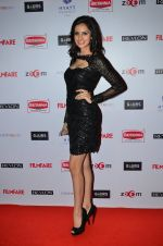 at Filmfare Nominations bash in Hyatt Regency, Mumbai on 22nd Jan 2015 (215)_54c242620f530.JPG