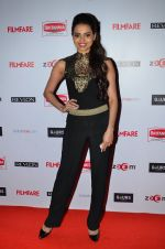 at Filmfare Nominations bash in Hyatt Regency, Mumbai on 22nd Jan 2015 (216)_54c2426501283.JPG