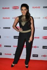 at Filmfare Nominations bash in Hyatt Regency, Mumbai on 22nd Jan 2015 (217)_54c2426783105.JPG