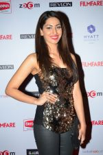 at Filmfare Nominations bash in Hyatt Regency, Mumbai on 22nd Jan 2015 (224)_54c242766c9c7.JPG