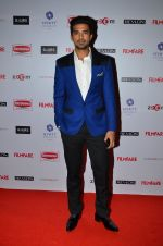 at Filmfare Nominations bash in Hyatt Regency, Mumbai on 22nd Jan 2015 (226)_54c2427c45aad.JPG
