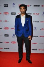 at Filmfare Nominations bash in Hyatt Regency, Mumbai on 22nd Jan 2015 (227)_54c2427ee9226.JPG