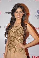 at Filmfare Nominations bash in Hyatt Regency, Mumbai on 22nd Jan 2015 (24)_54c241f0dcfa8.JPG
