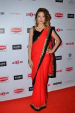 at Filmfare Nominations bash in Hyatt Regency, Mumbai on 22nd Jan 2015 (240)_54c24281540d1.JPG