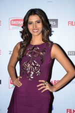 at Filmfare Nominations bash in Hyatt Regency, Mumbai on 22nd Jan 2015 (261)_54c242fa03aad.JPG