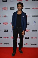 at Filmfare Nominations bash in Hyatt Regency, Mumbai on 22nd Jan 2015 (335)_54c242c058790.JPG