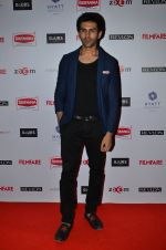 at Filmfare Nominations bash in Hyatt Regency, Mumbai on 22nd Jan 2015 (336)_54c242c270bbe.JPG
