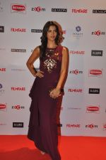 at Filmfare Nominations bash in Hyatt Regency, Mumbai on 22nd Jan 2015 (57)_54c2421ccab76.JPG