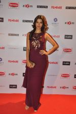 at Filmfare Nominations bash in Hyatt Regency, Mumbai on 22nd Jan 2015 (58)_54c2421e8a967.JPG
