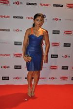 at Filmfare Nominations bash in Hyatt Regency, Mumbai on 22nd Jan 2015 (61)_54c24221eb4f4.JPG