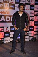at MTV Roadies press meet in Parel, Mumbai on 22nd Jan 2015 (66)_54c20a7e88b7f.JPG
