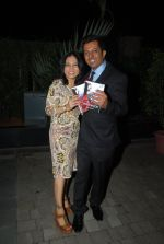 at Rohit Khilnani_s book launch in Bandra, Mumbai on 22nd Jan 2015 (55)_54c20a064c42d.JPG