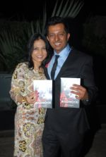 at Rohit Khilnani_s book launch in Bandra, Mumbai on 22nd Jan 2015 (57)_54c20a0bedfbe.JPG