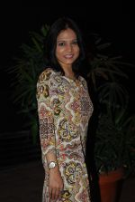 at Rohit Khilnani_s book launch in Bandra, Mumbai on 22nd Jan 2015 (74)_54c20a1dbfb7d.JPG