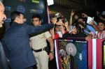 Akshay Kumar at Baby screening in Liberty, Mumbai on 23rd Jan 2015 (58)_54c4b31acf734.JPG
