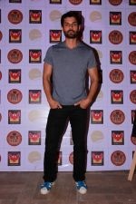 Ameet Gaur at the Brew Fest in Mumbai on 23rd Jan 2015 (50)_54c4b77b9a59b.jpg