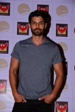 Ameet Gaur at the Brew Fest in Mumbai on 23rd Jan 2015 (53)_54c4b780b7ab2.jpg