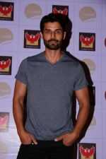 Ameet Gaur at the Brew Fest in Mumbai on 23rd Jan 2015 (54)_54c4b78231ccc.jpg