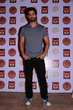 Ameet Gaur at the Brew Fest in Mumbai on 23rd Jan 2015 (49)_54c4b77a13b11.jpg