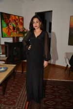 Amrita Puri at Belvedare bash in Mumbai on 23rd Jan 2015 (39)_54c4b7489b8f0.JPG