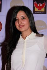 Amy Billimoria at the Brew Fest in Mumbai on 23rd Jan 2015 (72)_54c4b78e29189.jpg