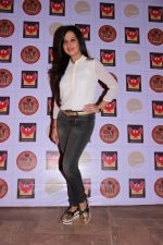 Amy Billimoria at the Brew Fest in Mumbai on 23rd Jan 2015 (75)_54c4b793cfb38.jpg