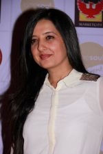 Amy Billimoria at the Brew Fest in Mumbai on 23rd Jan 2015 (79)_54c4b79acea78.jpg